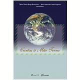 Cartas à Mãe Terra (Ebook) - Daniela Rocha Teixeira