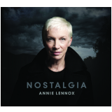 Annie Lennox - Nostalgia (CD) - Annie Lennox