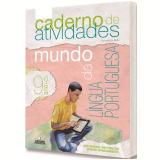 Mundo Da Lingua Portuguesa - Ensino Fundamental Ii - 9� Ano - Enilda Pacheco