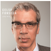 Celso Fonseca - Like Nice (CD)