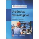 Urgencias Neurologicas - Carlos Roberto Seara Filho