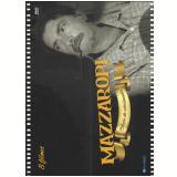 Box Mazzaropi - Edição de Colecionador Vol. 2 (DVD) -