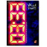 3:33: e Outras Histórias de Suspense - Waldick Garrett