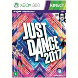 Just Dance 2017 (X360) -