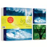 Kit - Água e Árvores (2 Vols.)