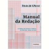 Manual da Redação - Folha de S.Paulo