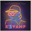 Elton John - Revamp (CD)