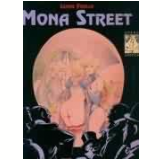 Mona Street - Leone Frollo