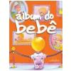�lbum do Beb�
