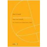 Textos do Trópico de Capricórnio (Volume 2): Circuitos de Arte na América Latina e no Brasil - Aracy Abreu Amaral
