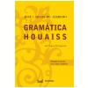 Gram�tica Houaiss da L�ngua Portuguesa