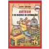 Arthur e os Bichos de Estima��o