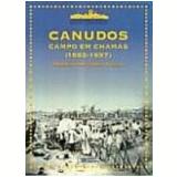 Canudos - Marco Antonio Villa