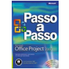 Microsoft Office Project 2007 Passo a Passo