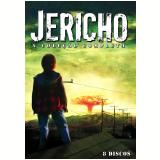 Jericho - A Coleção Completa (DVD) - Stephen Chbosky (Diretor)