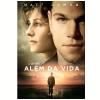 Al�m da Vida (DVD)