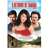 O Retorno de Tamara (DVD) - Stephen Frears (Diretor)