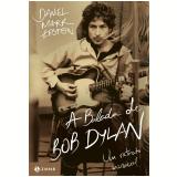 A Balada de Bob Dylan