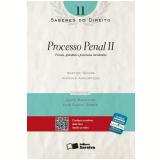 Processo Penal II (Vol. 11) - Nestor Távora, Vinícius Assumpção