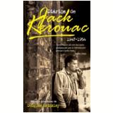 Di�rios de Jack Kerouac 1947-1954 - Jack Kerouac
