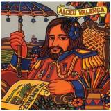 Estação Da Luz - Alceu Valença (CD) - Alceu Valença