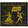 Martinho da Vila - Enredo (CD)