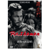 Rashomon - Edi��o Definitiva (DVD)