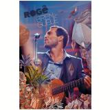 Rogê - Baile Do Brenguelé (DVD) - Rogê