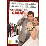Vestido Pra Casar (Blu-Ray) - Fernanda Rodrigues, Fl�via Alessandra