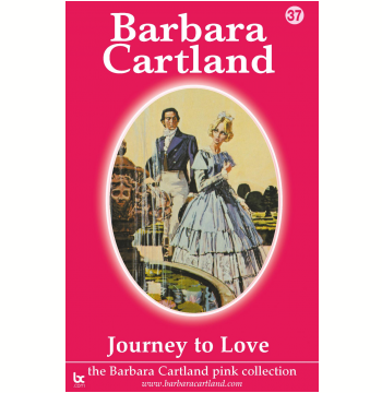 37 Journey To love  (Ebook)