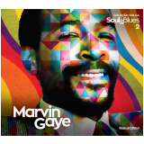 Marvin Gaye (Vol. 02) -