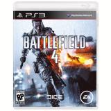 Battlefield 4 (PS3) -