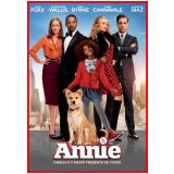 Annie (DVD) - Vários (veja lista completa)