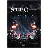 Sorriso Maroto - Eu Gosto - Ao Vivo (DVD) - Sorriso Maroto