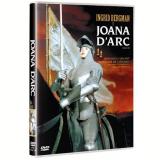 Joana D'arc (DVD) - Victor Fleming  (Diretor)