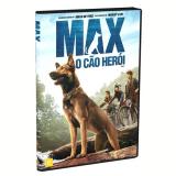 Max - O Cao Heroi (DVD) - Boaz Yakin (Diretor)
