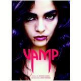 Vamp (DVD) - Jorge Fernando (Diretor)