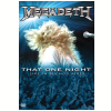 Thats One Night - Live In Buenos Aires (DVD)
