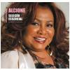 Alcione - Seleção Essencial - Grandes Sucessos (CD)