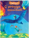 O príncipe encantado (Vol. 17) -