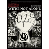 Questions - We´re Not Alone (DVD) - Questions