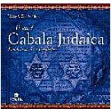 O que É Cabala Judaica - Tova Sender