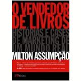 O Vendedor de Livros - Milton Assumpção
