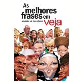 As Melhores Frases em Veja - Julio Cesar de Barros
