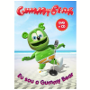 Gummy Bear - Eu Sou o Gummy Bear