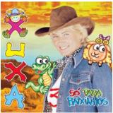 Xuxa - Só Para Baixinhos - Vol. 3 (CD) - Xuxa