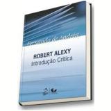 Robert Alexy - Fernando De Andréa