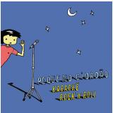 Pequeno Cidadão - Karaokê Rock N´roll (CD) - Pequeno Cidadão