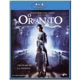 O Orfanato (Blu-Ray) - Belén Rueda