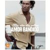 Amor Bandido (Blu-Ray)